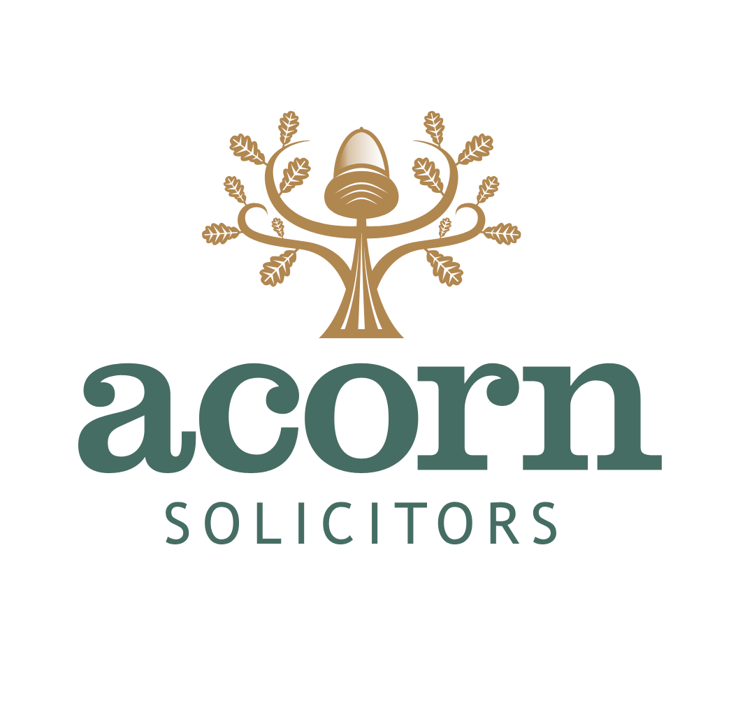 Street, Somerset - Residential Conveyancer to join Acorn Solicitors