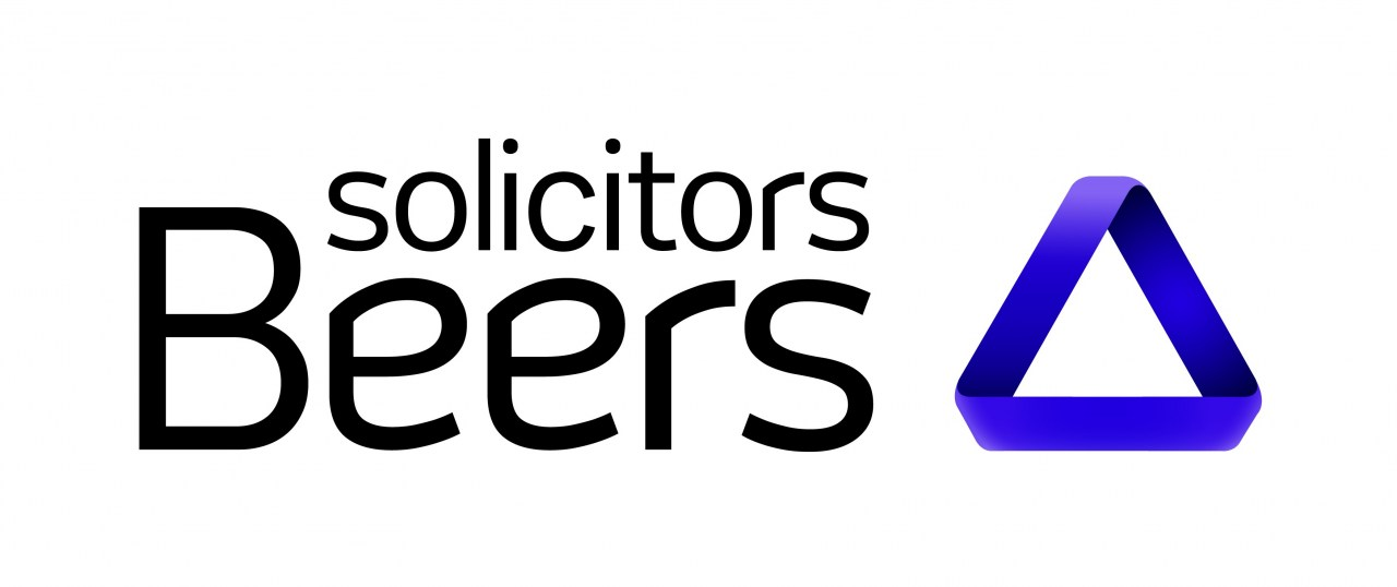 Beers, Kingsbridge/Plymouth - PRIVATE CLIENT SOLICITOR / LEGAL EXECUTIVE 2-5 PQE+
