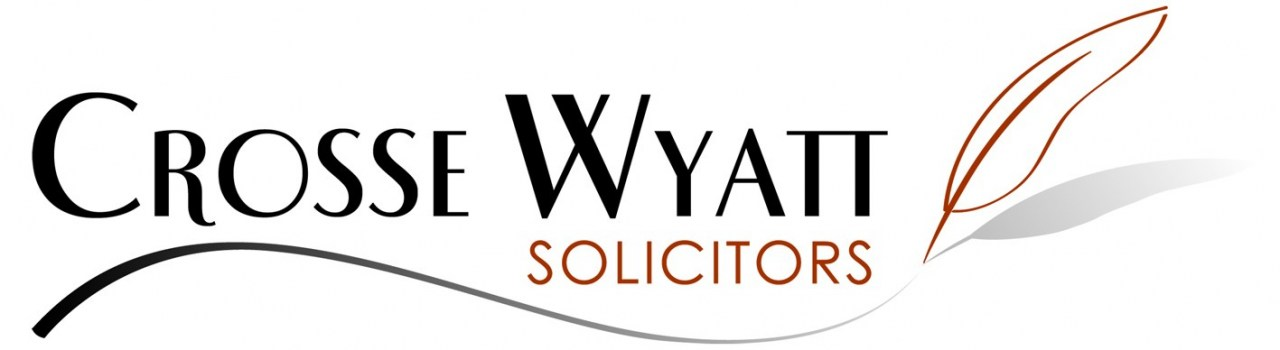 Image for: South Molton - Crosse Wyatt Solicitors seek experienced non-contentious solicitor.