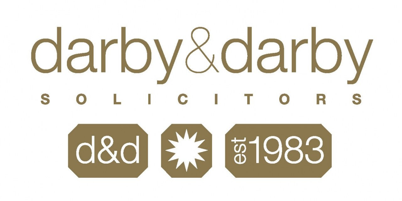 Darby & Darby, Torquay - Residential Property Fee Earner