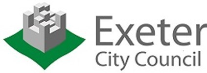 Exeter City Council - Planning Lawyer