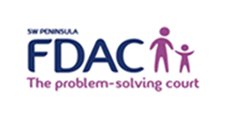 The South West Peninsular Family Drug and Alcohol Court (FDAC)