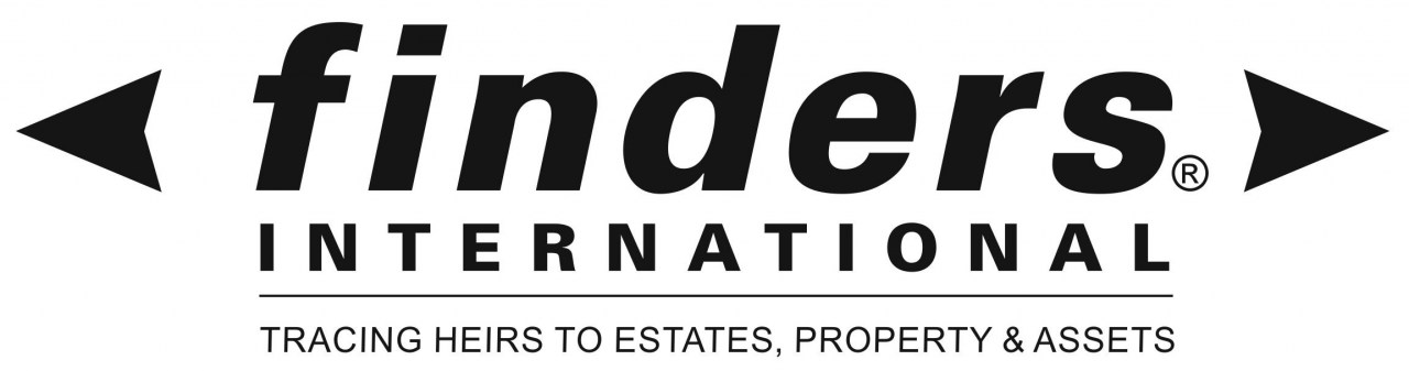 finders-international-logo-new-logo-no-background.jpg