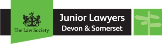 News from the Devon & Somerset Junior Lawyers' Division