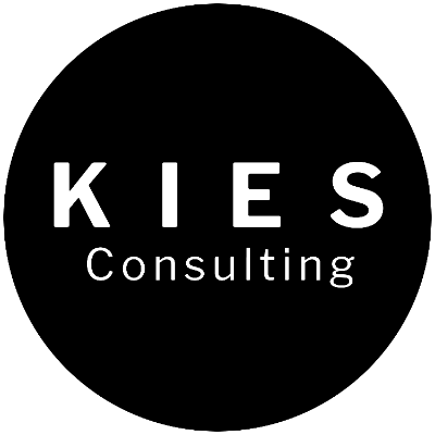 Customer Satisfaction by Michael Schauer , Director of KIES Consulting Sponsors of DASLS Leader of the Year Award 2020
