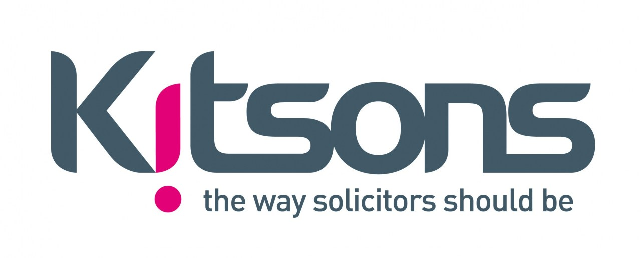 Kitsons LLP, Exeter - Conveyancer & Residential Property Team Leader