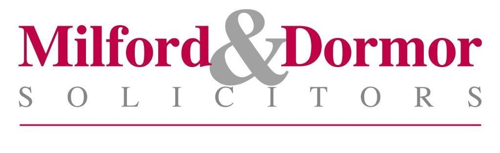 Milford & Dormor seek experienced Conveyancer for their Ilminster Office