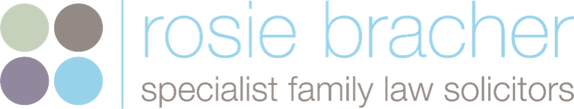 Rosie Bracher Solcitors - North Devon - Family Solicitor
