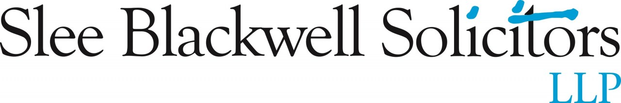 Slee Blackwell, North Devon - Family Lawyer