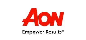 Taking Client Care Letters to the next Level by Sponsor Aon | Devon ...