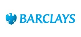 Training that isn't taxing: the Apprenticeship Levy opportunity by Sponsor Barclays