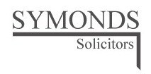 Symonds Solicitors Ltd, Plymouth – Solicitor to join Family Law Firm