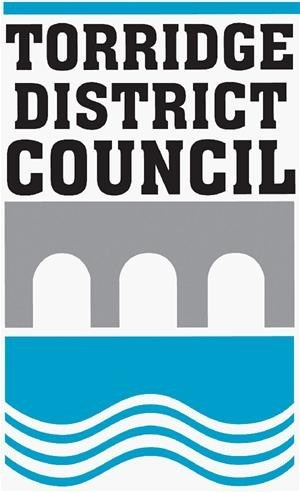 Torridge District Council, Bideford - Local Government Lawyer