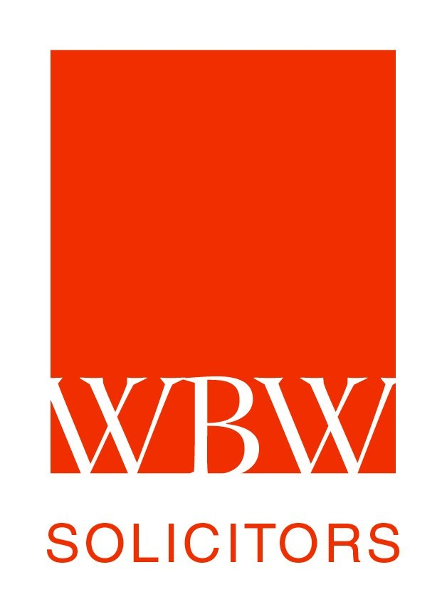 WBW Solicitors, Exeter - Dispute Resolution Solicitor / Legal Executive